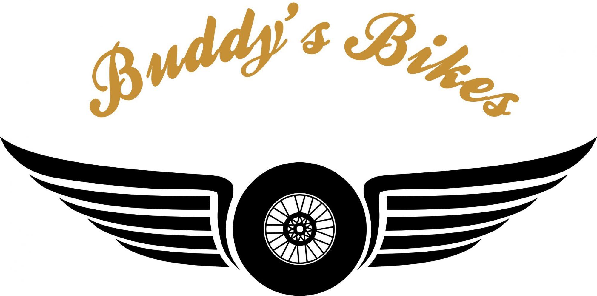 Buddy's Bikes